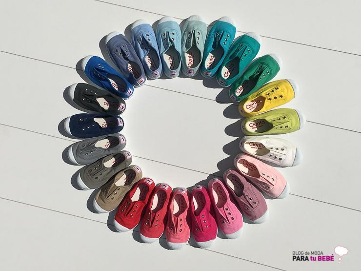 calzado-okaaspain-Blogmodabebe-sorteo-aniversario-17