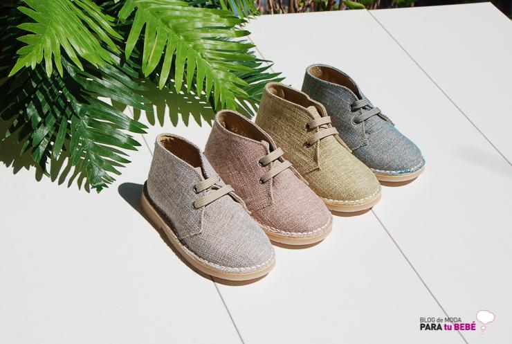calzado-okaaspain-Blogmodabebe-sorteo-aniversario-18