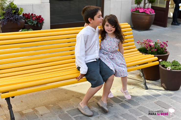 calzado-okaaspain-Blogmodabebe-sorteo-aniversario-5