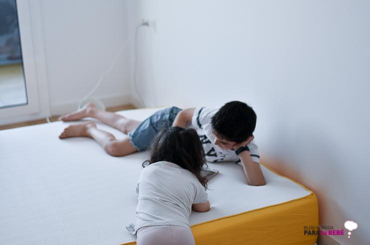 colchon-eve-sleep-dormir-juntos-en-nuestro-nuevo-hogar-15
