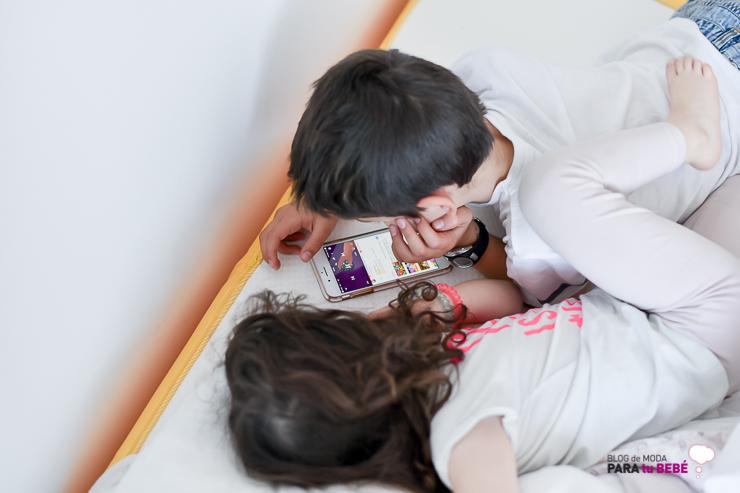 colchon-eve-sleep-dormir-juntos-en-nuestro-nuevo-hogar-4