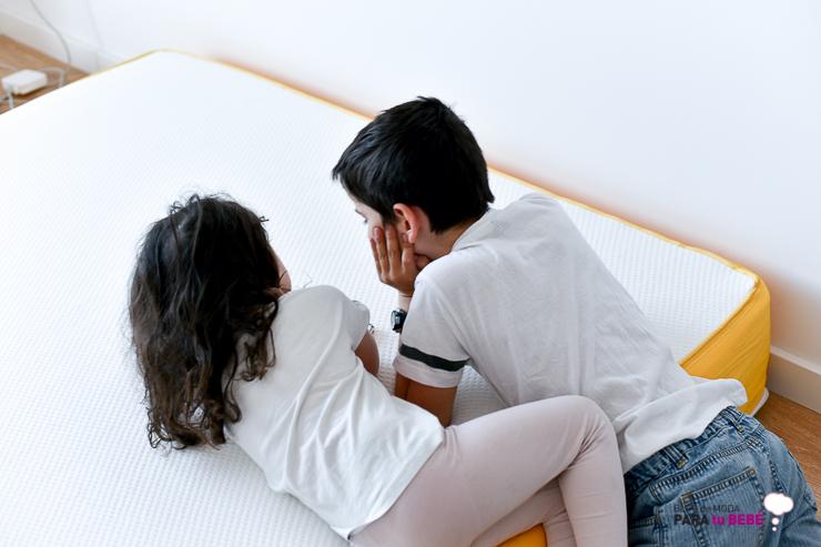 colchon-eve-sleep-dormir-juntos-en-nuestro-nuevo-hogar-7