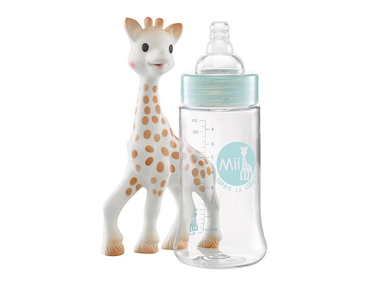 colicos-en-los-bebes-biberones-mii-sophie-la-girafe-7