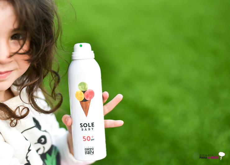 cremas-solares-linea-mammababy-sorteo-Blogmodabebe-7