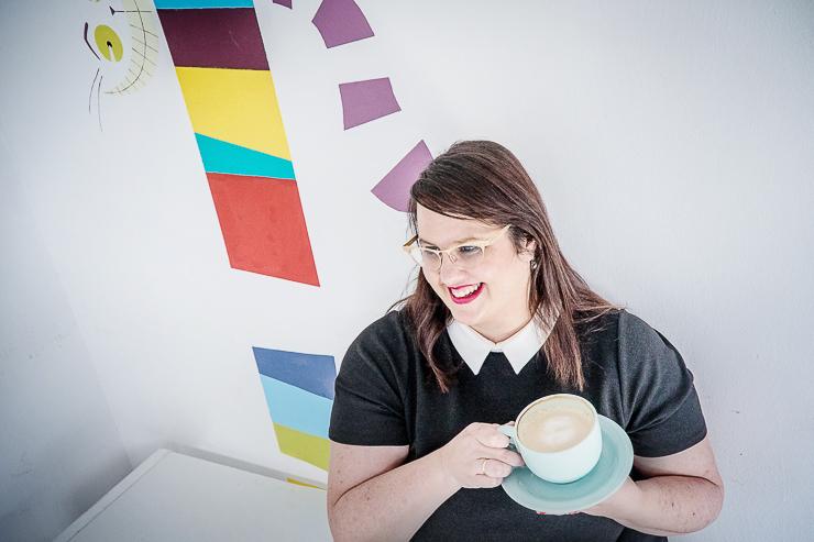 el-libro-de-mi-amiga-sara-palacios-relaxing-mum-of-cafe-con-leche