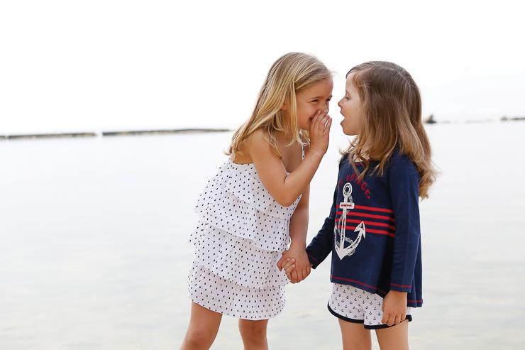 moda-infantil-hatley-nueva-coleccion-primavera-verano-2017-Blogmodabebe-10