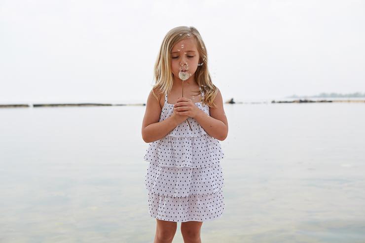 moda-infantil-hatley-nueva-coleccion-primavera-verano-2017-Blogmodabebe-11