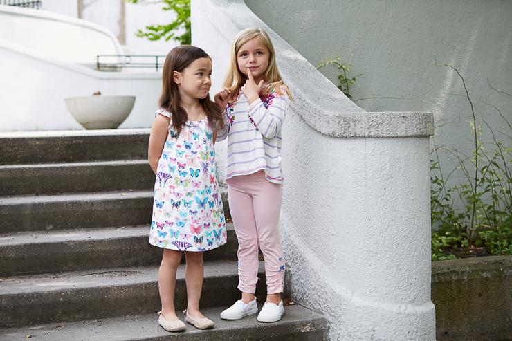 moda-infantil-hatley-nueva-coleccion-primavera-verano-2017-Blogmodabebe-12