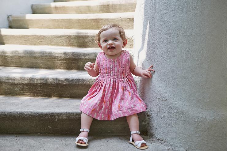 moda-infantil-hatley-nueva-coleccion-primavera-verano-2017-Blogmodabebe-15