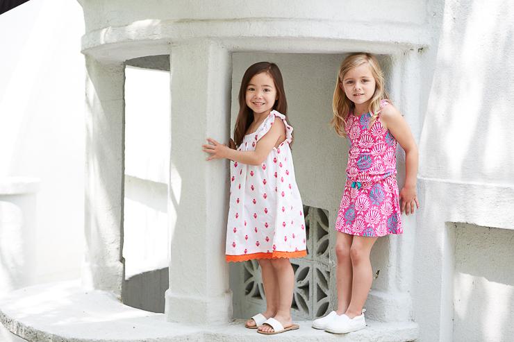 moda-infantil-hatley-nueva-coleccion-primavera-verano-2017-Blogmodabebe-16