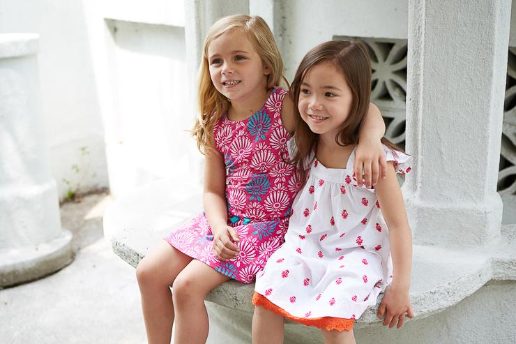 moda-infantil-hatley-nueva-coleccion-primavera-verano-2017-Blogmodabebe-17