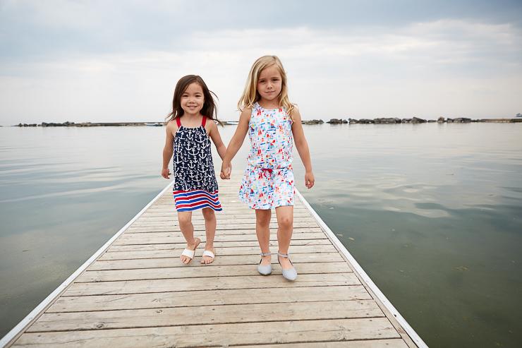 moda-infantil-hatley-nueva-coleccion-primavera-verano-2017-Blogmodabebe-18