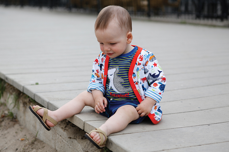 moda-infantil-hatley-nueva-coleccion-primavera-verano-2017-Blogmodabebe-20