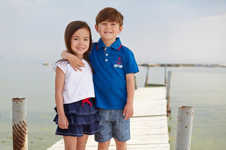 moda-infantil-hatley-nueva-coleccion-primavera-verano-2017-Blogmodabebe-22