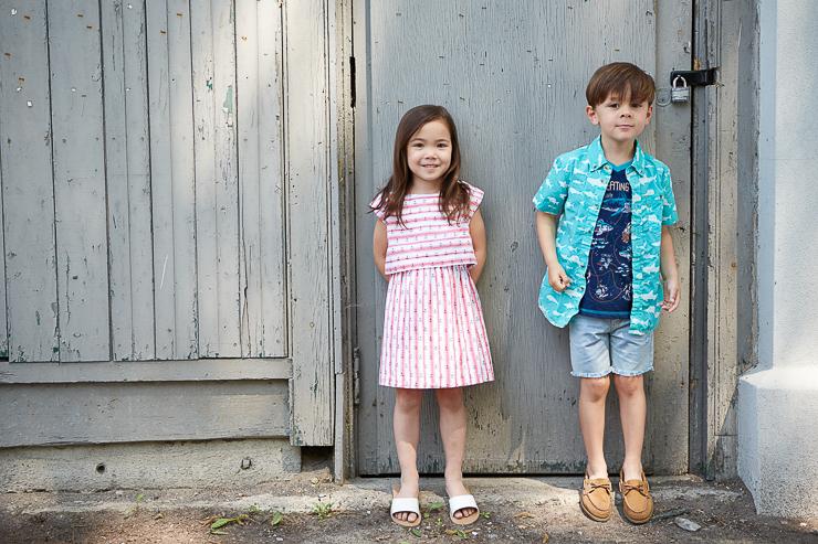 moda-infantil-hatley-nueva-coleccion-primavera-verano-2017-Blogmodabebe-24