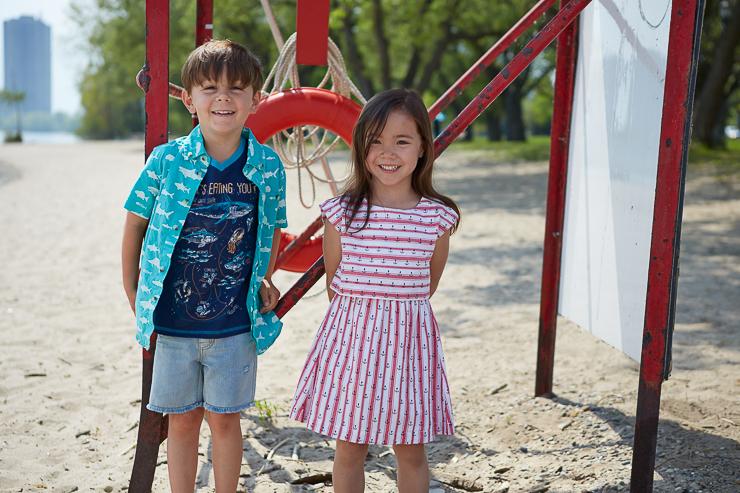 moda-infantil-hatley-nueva-coleccion-primavera-verano-2017-Blogmodabebe-25