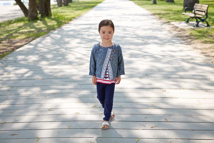 moda-infantil-hatley-nueva-coleccion-primavera-verano-2017-Blogmodabebe-27