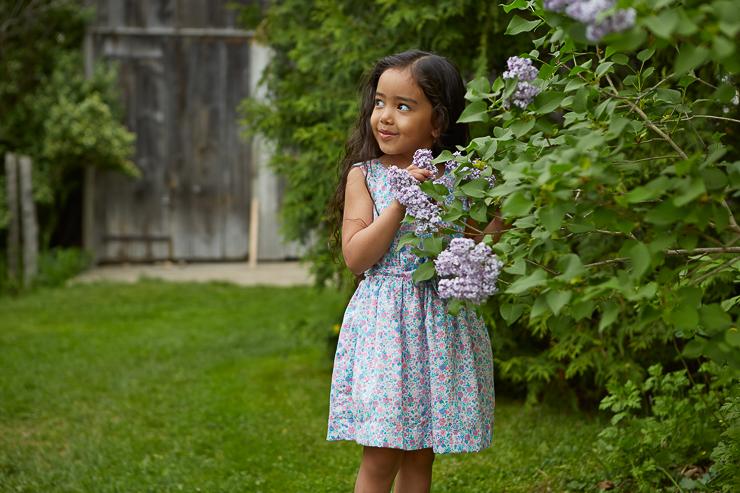 moda-infantil-hatley-nueva-coleccion-primavera-verano-2017-Blogmodabebe-30