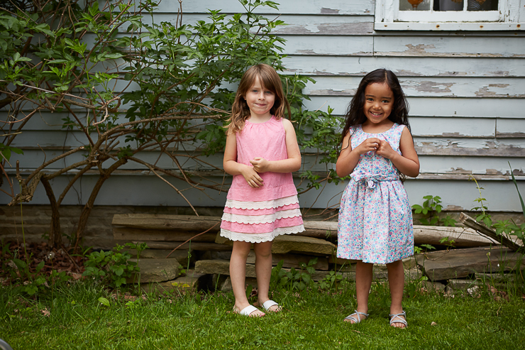 moda-infantil-hatley-nueva-coleccion-primavera-verano-2017-Blogmodabebe-31