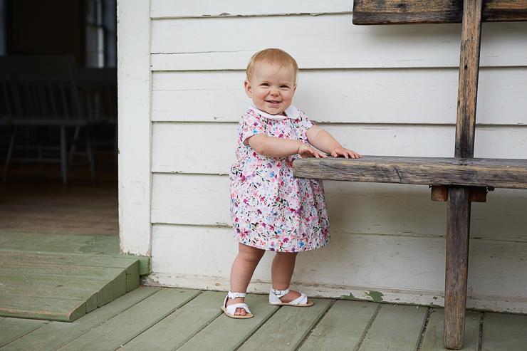 moda-infantil-hatley-nueva-coleccion-primavera-verano-2017-Blogmodabebe-32