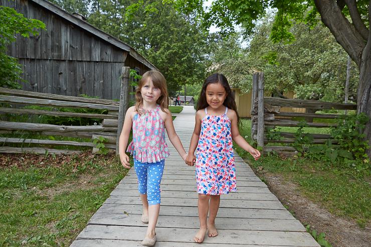 moda-infantil-hatley-nueva-coleccion-primavera-verano-2017-Blogmodabebe-35