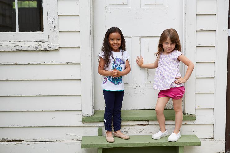 moda-infantil-hatley-nueva-coleccion-primavera-verano-2017-Blogmodabebe-38