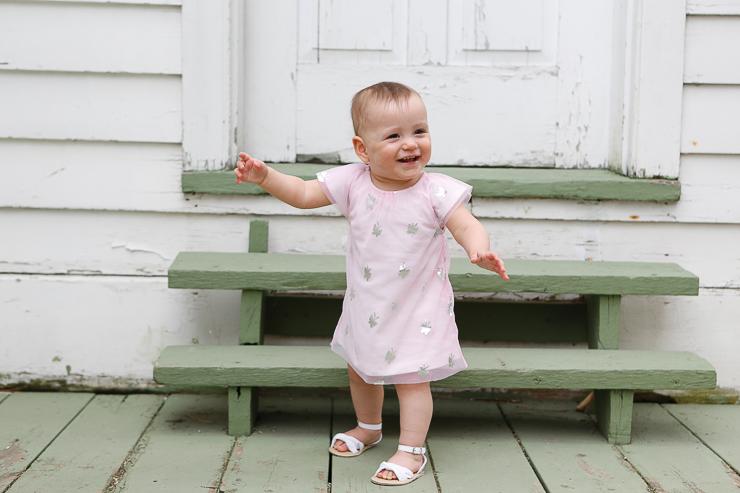 moda-infantil-hatley-nueva-coleccion-primavera-verano-2017-Blogmodabebe-39