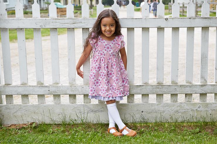 moda-infantil-hatley-nueva-coleccion-primavera-verano-2017-Blogmodabebe-40