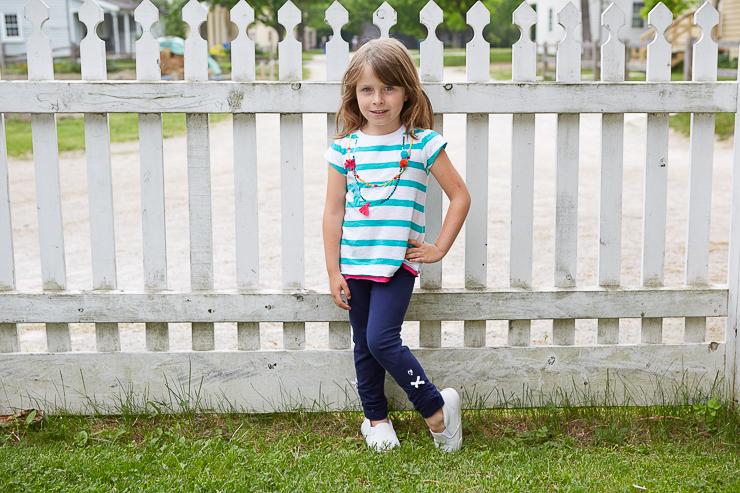 moda-infantil-hatley-nueva-coleccion-primavera-verano-2017-Blogmodabebe-41
