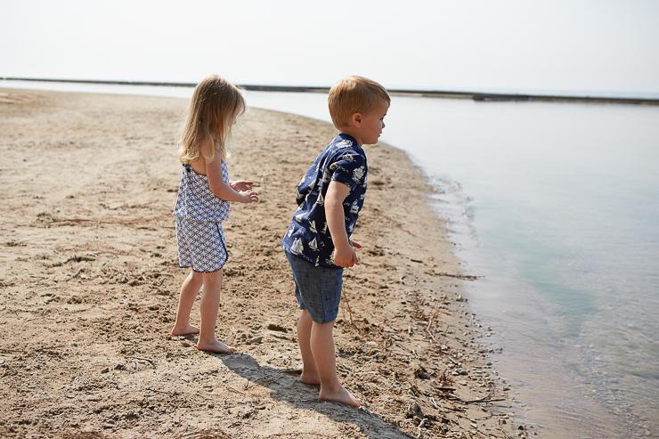 moda-infantil-hatley-nueva-coleccion-primavera-verano-2017-Blogmodabebe-5