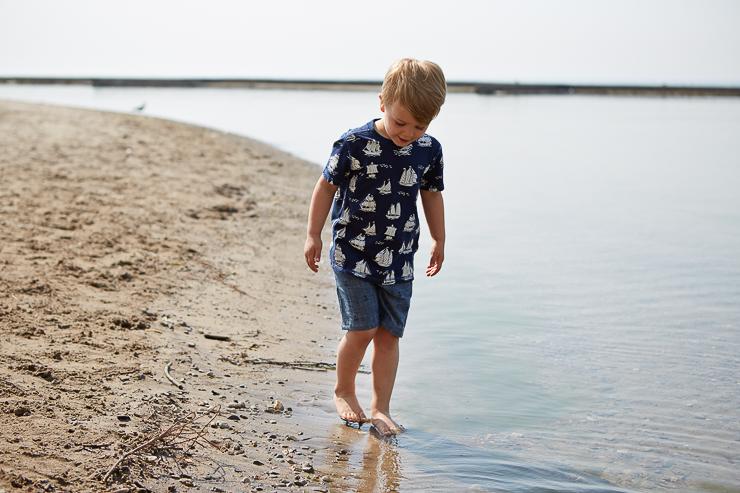 moda-infantil-hatley-nueva-coleccion-primavera-verano-2017-Blogmodabebe-6