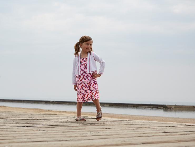 moda-infantil-hatley-nueva-coleccion-primavera-verano-2017-Blogmodabebe-9