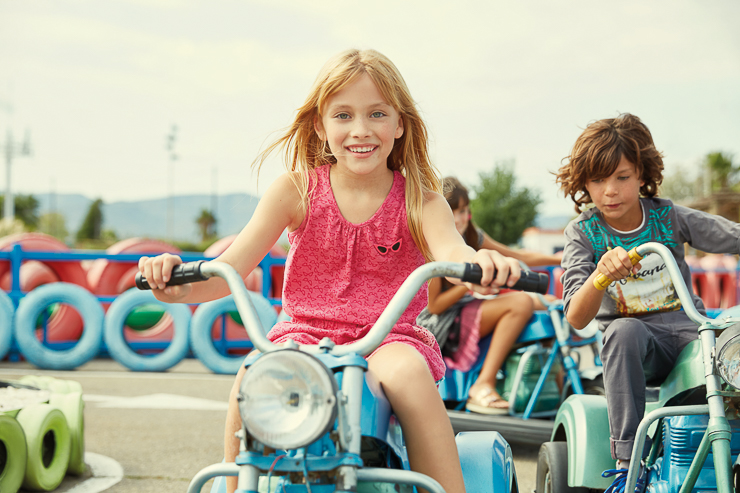 moda-infantil-tuc-tuc-generacion-minillennial-12