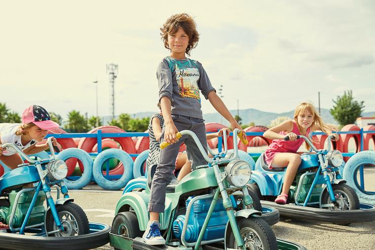moda-infantil-tuc-tuc-generacion-minillennial-16