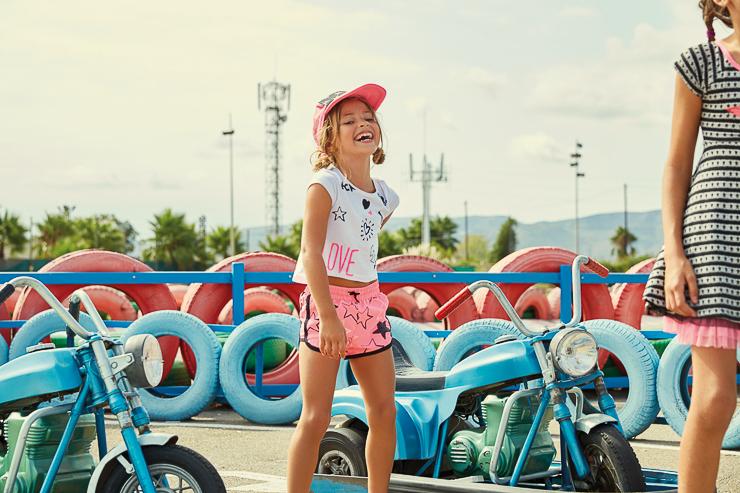 moda-infantil-tuc-tuc-generacion-minillennial-17