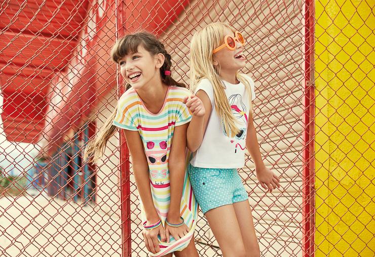 moda-infantil-tuc-tuc-generacion-minillennial-19