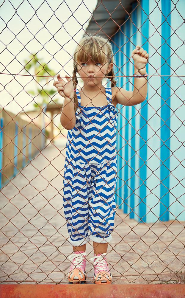 moda-infantil-tuc-tuc-generacion-minillennial-2
