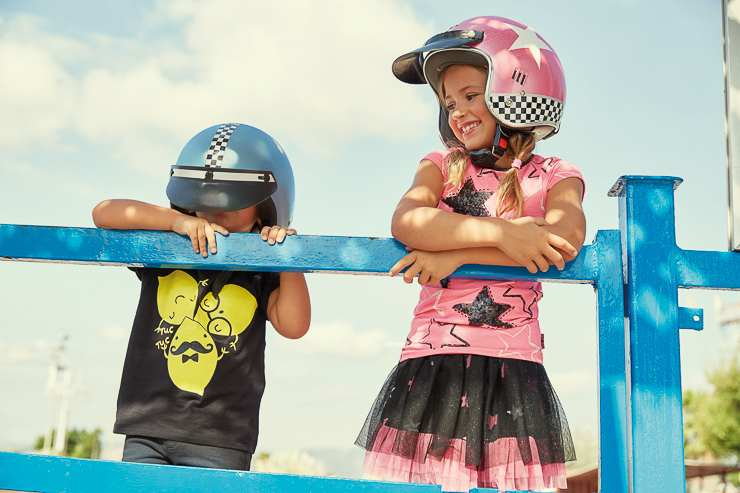 moda-infantil-tuc-tuc-generacion-minillennial-3