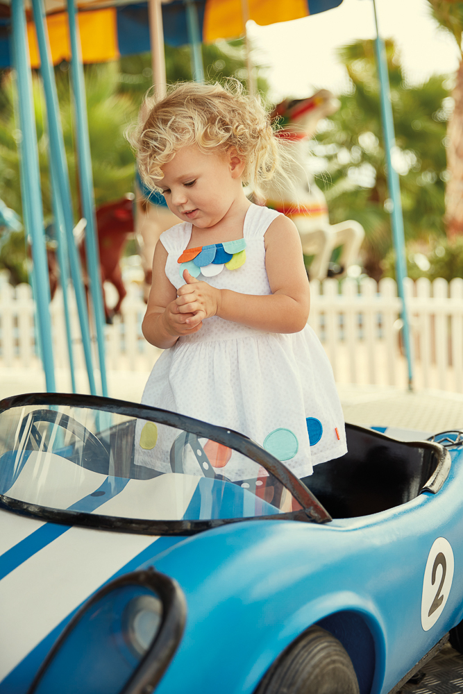 moda-infantil-tuc-tuc-generacion-minillennial-8