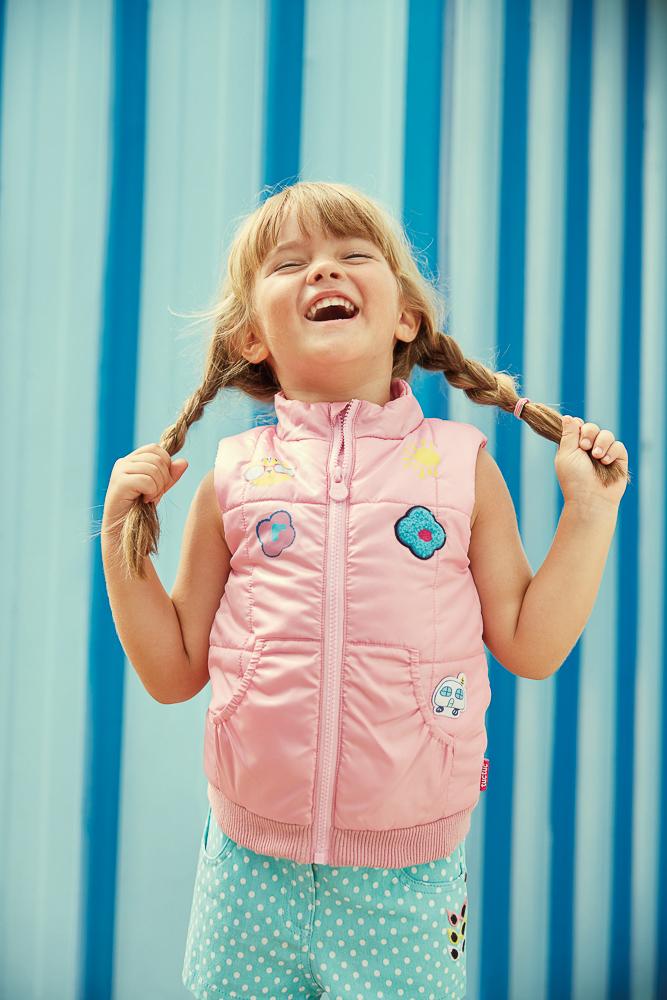moda-infantil-tuc-tuc-generacion-minillennial-9
