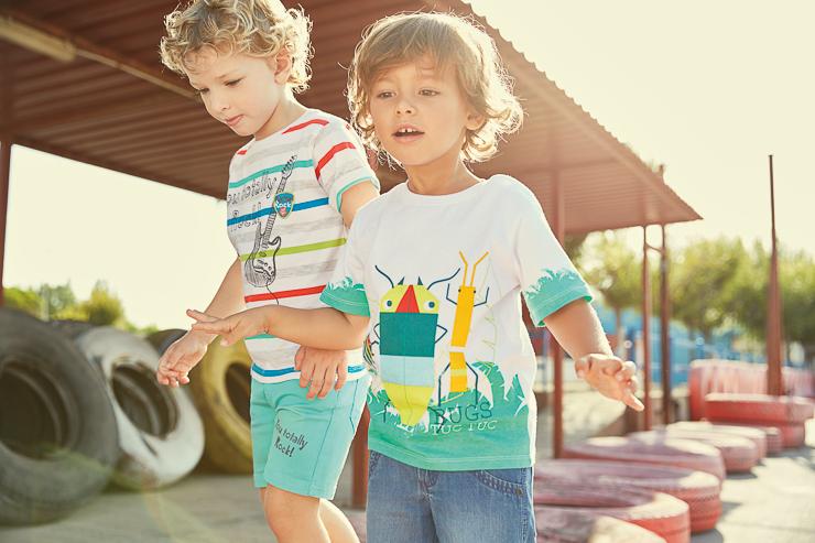 moda-infantil-tuc-tuc-generacion-minillennial