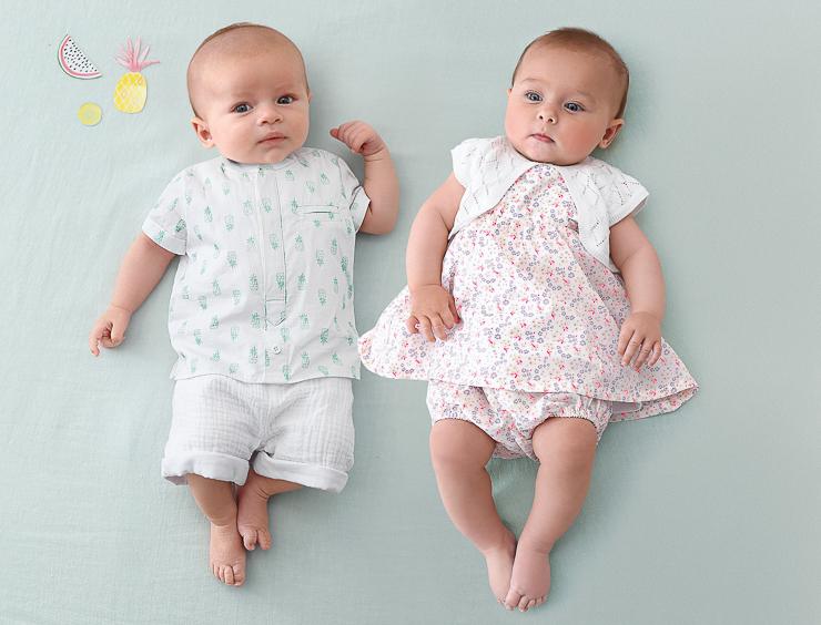 moda-infantil-vertbaudet-ss17-Blogmodabebe-13