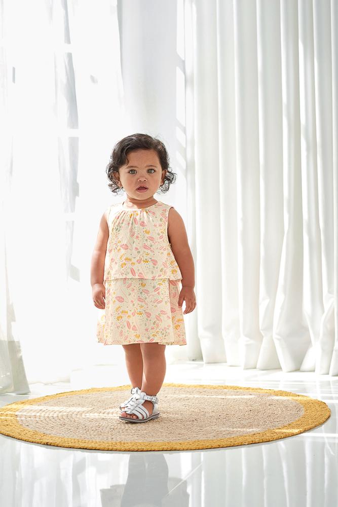moda-infantil-vertbaudet-ss17-Blogmodabebe-2