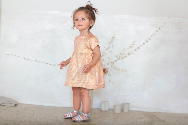 moda-infantil-vertbaudet-ss17-Blogmodabebe-3