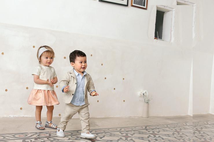 moda-infantil-vertbaudet-ss17-Blogmodabebe-5