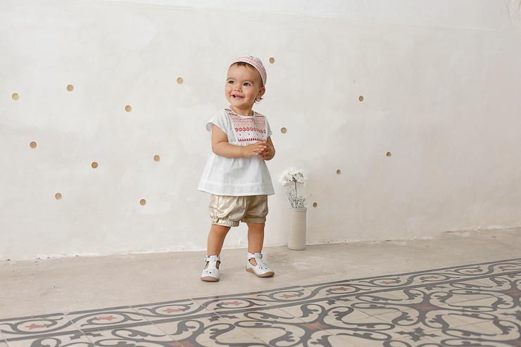 moda-infantil-vertbaudet-ss17-Blogmodabebe-6
