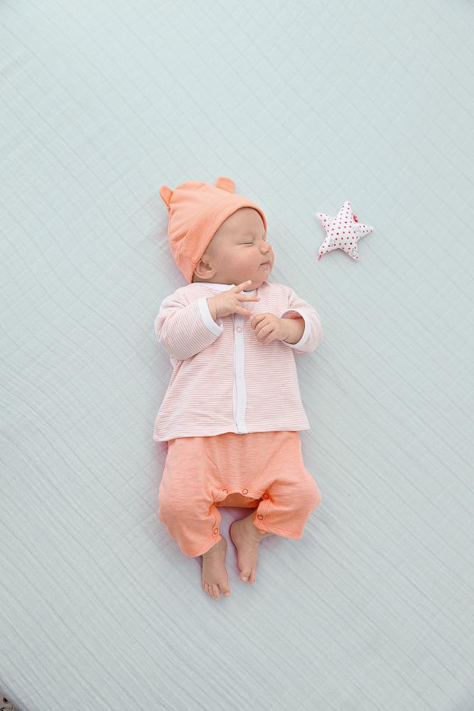 moda-infantil-vertbaudet-ss17-Blogmodabebe-7