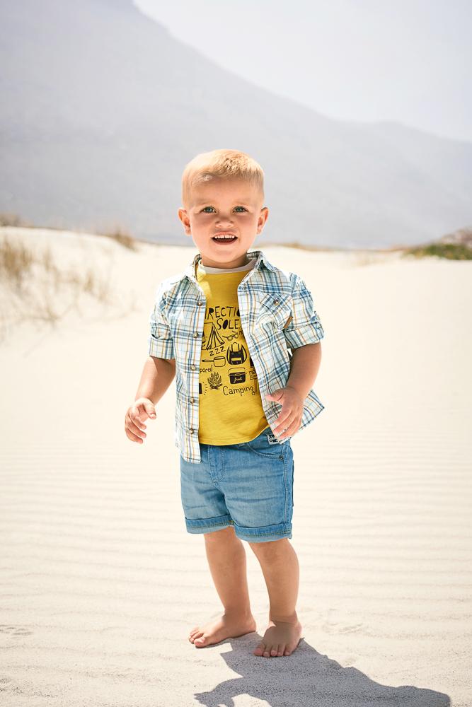 moda-infantil-vertbaudet-ss17-Blogmodabebe-8