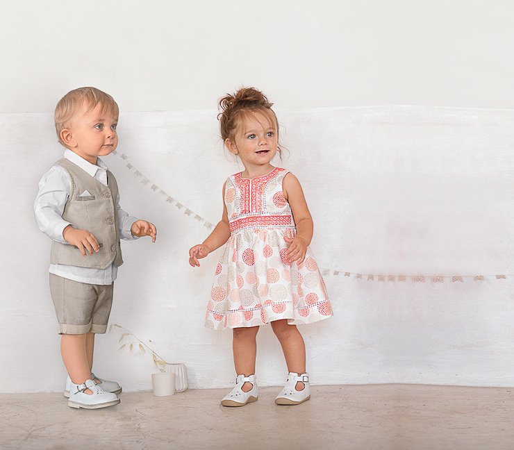 moda-infantil-vertbaudet-ss17-Blogmodabebe-9