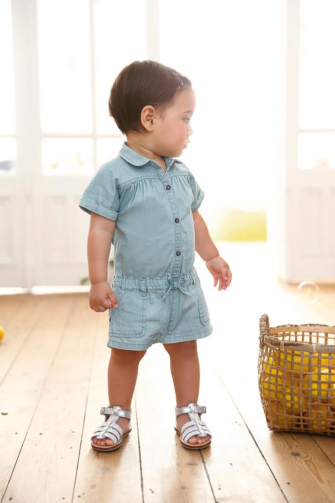moda-infantil-vertbaudet-ss17-Blogmodabebe
